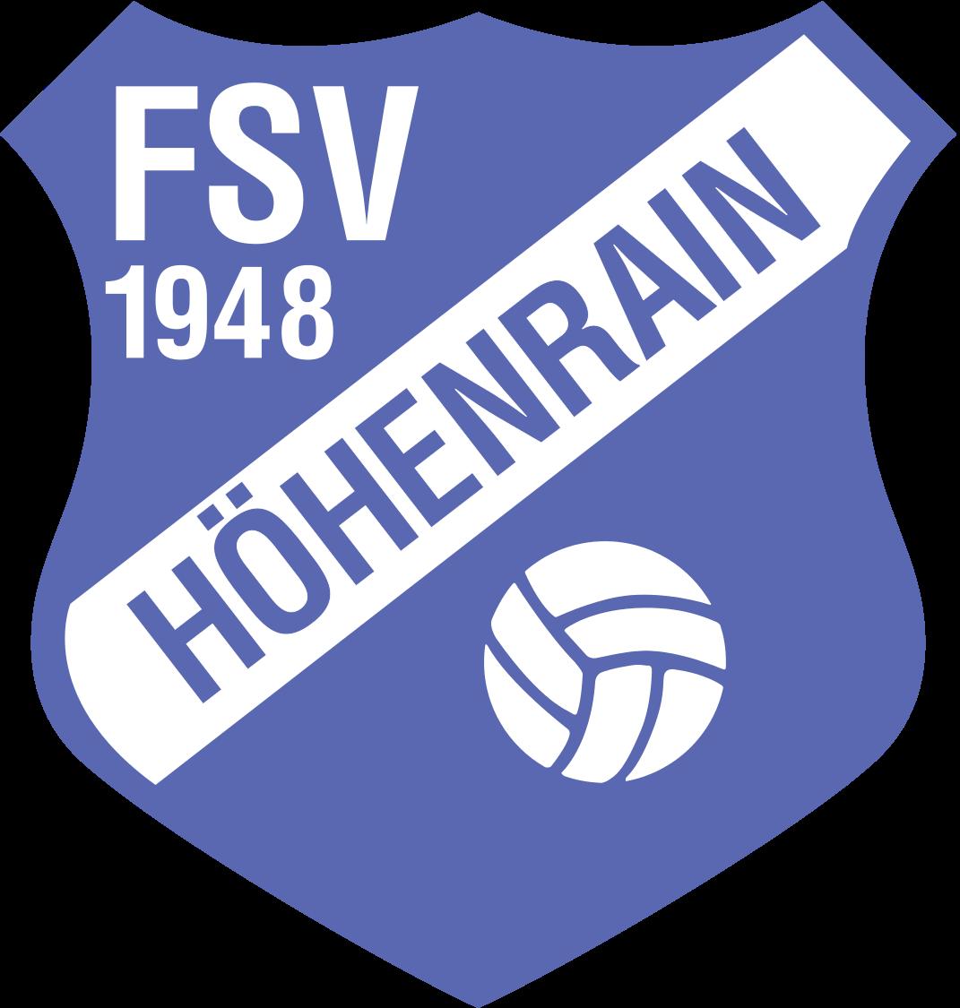 fsv hoehenrain logo