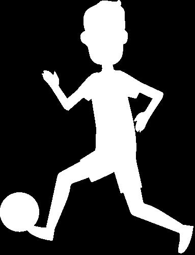 Icon Fußball Männer