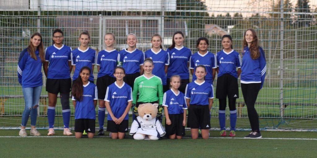 c juniorinnen 2019 2020